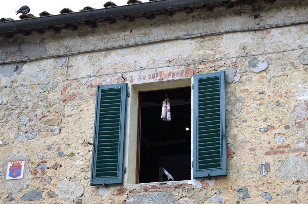 Greve in Chianti, Toscana, viaggio on the road con bambini, trevaligie