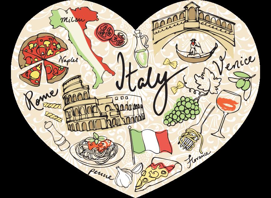 Viaggiare on the road in italia è decisamente la scelta migliore che Si possa fare. Fermarsi ogni giorno in un borgo diverso, vedere i tramonti dalle coste più belle del bel paese e ritrovarsi in territori e città che ci invidia il mondo intero...è il massimo per una famiglia viaggiatrice.