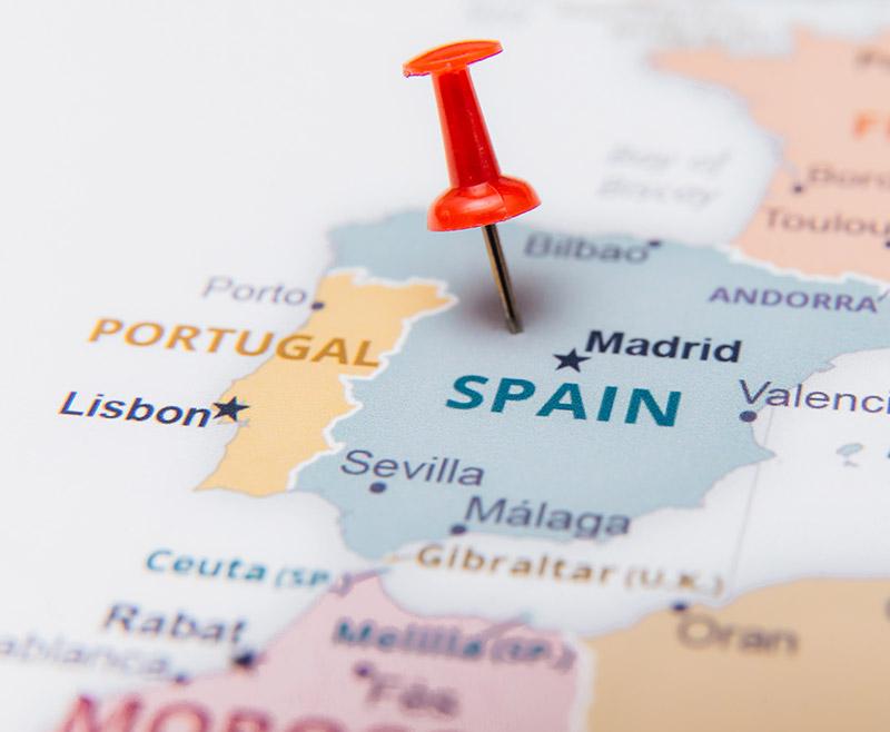 Viaggia con noi alla scoperta delle destinazioni europee, da raggiungere ed esplorare on the road con la famiglia.