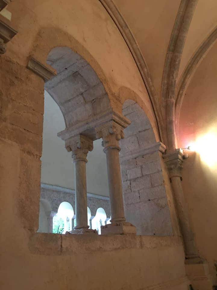 Fossanova, borgo di Fossanova, abbazia di fossanova, trevaligie