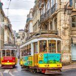 Cosa vedere a Lisbona. Posti imperdibili