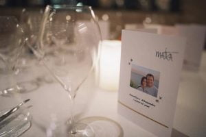 matka restaurant, garland resort, ristoranti a gardaland, trevaligie