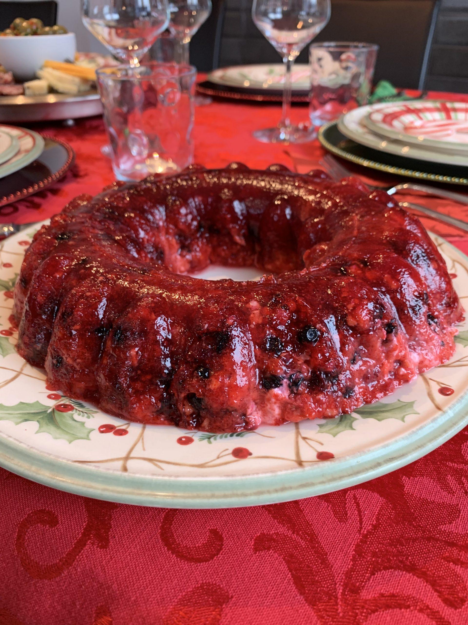 Thanksgiving Day, piatti e tradizioni del giorno del ringraziamento, trevaligie