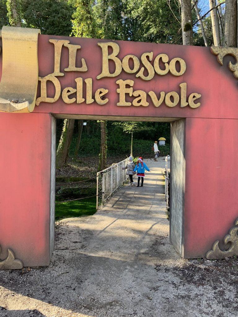 Babbo natale a Cassino, cosa fare con i bambini nel Lazio, trevaligie