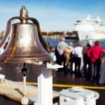 traghetti per la sicilia, vacanza in sicilia, trevaligie