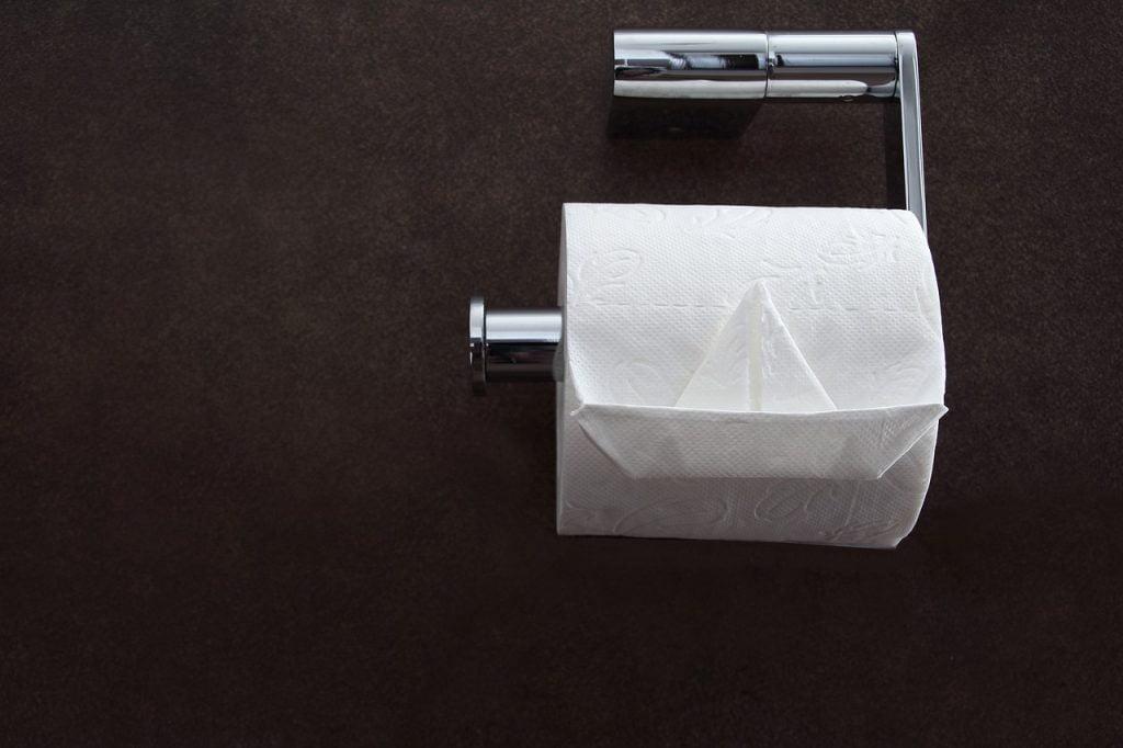 Consigli utili per usare i bagni pubblici in viaggio, trevaligie