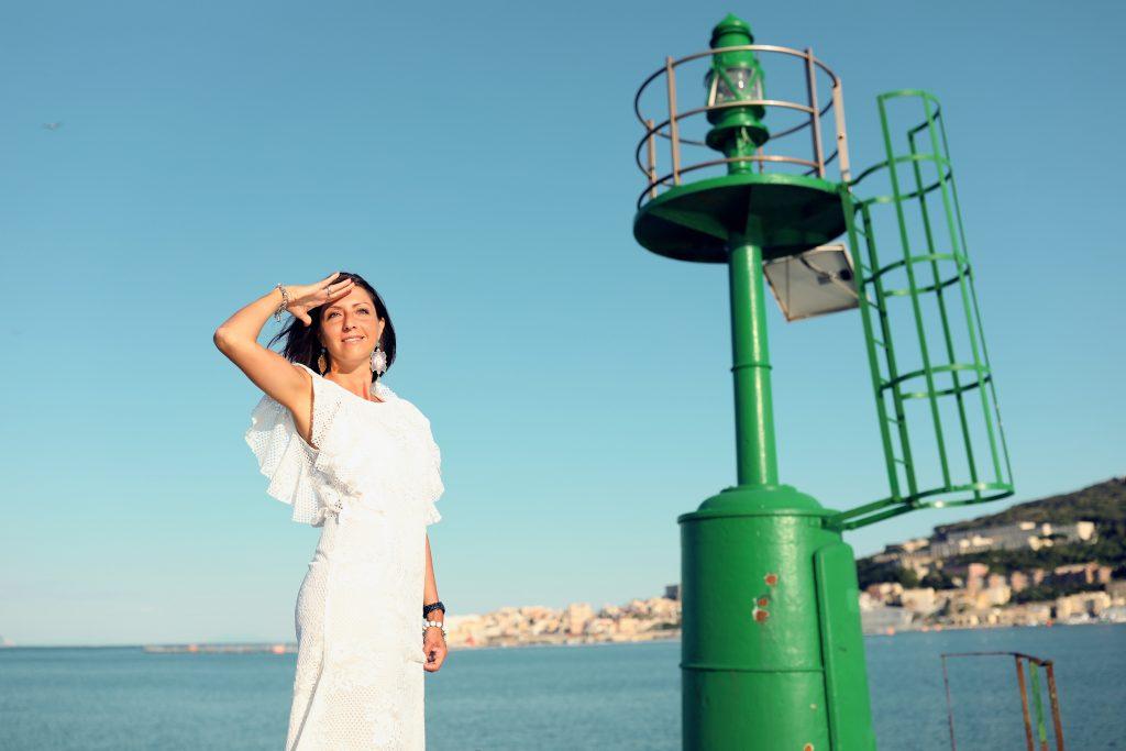 Vuoi sapere cosa vedere a Gaeta o nei dintroni? Contattami su Tip The Trip. Sono Ambassador per la provincia di Latina.
