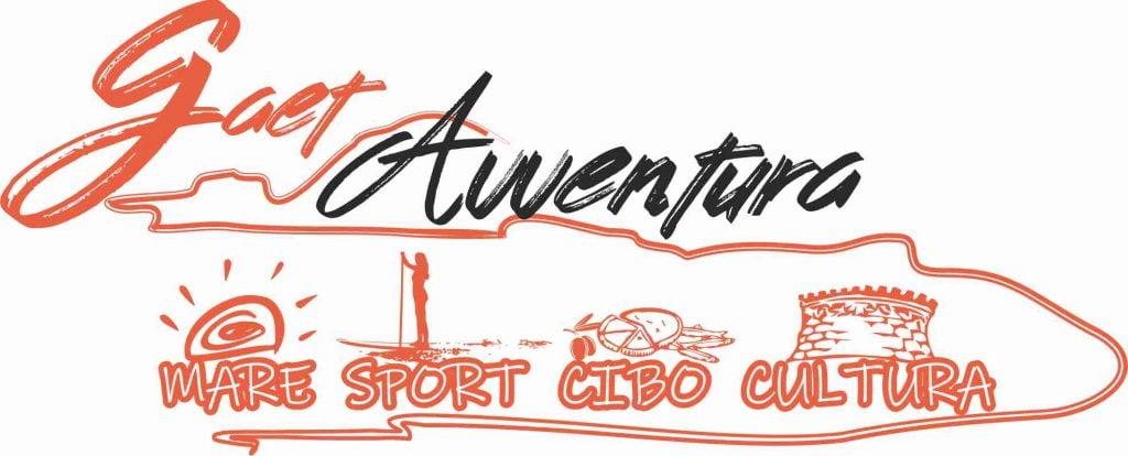 Gaetavventura, mare, sport, cibo, cultura. Il primo blog tour della città di Gaeta.