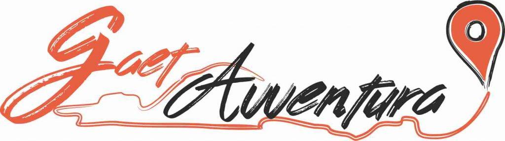Gaetavventura, mere, sport, cibo, cultura. Il primo blog tour della città di Gaeta.