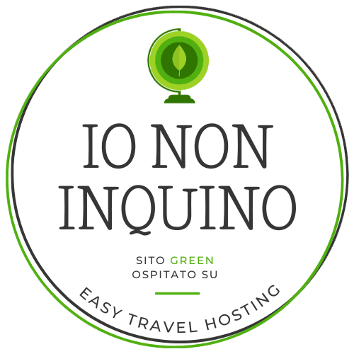Affiliato Easy Travel Hosting